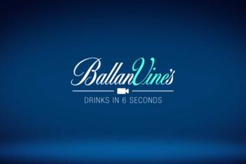 BallanVines
