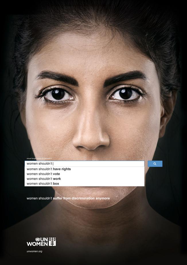Publicité Causes