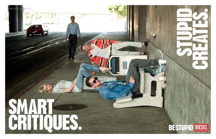 Publicité Urban_Style