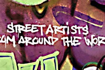 BETC_Grafitti