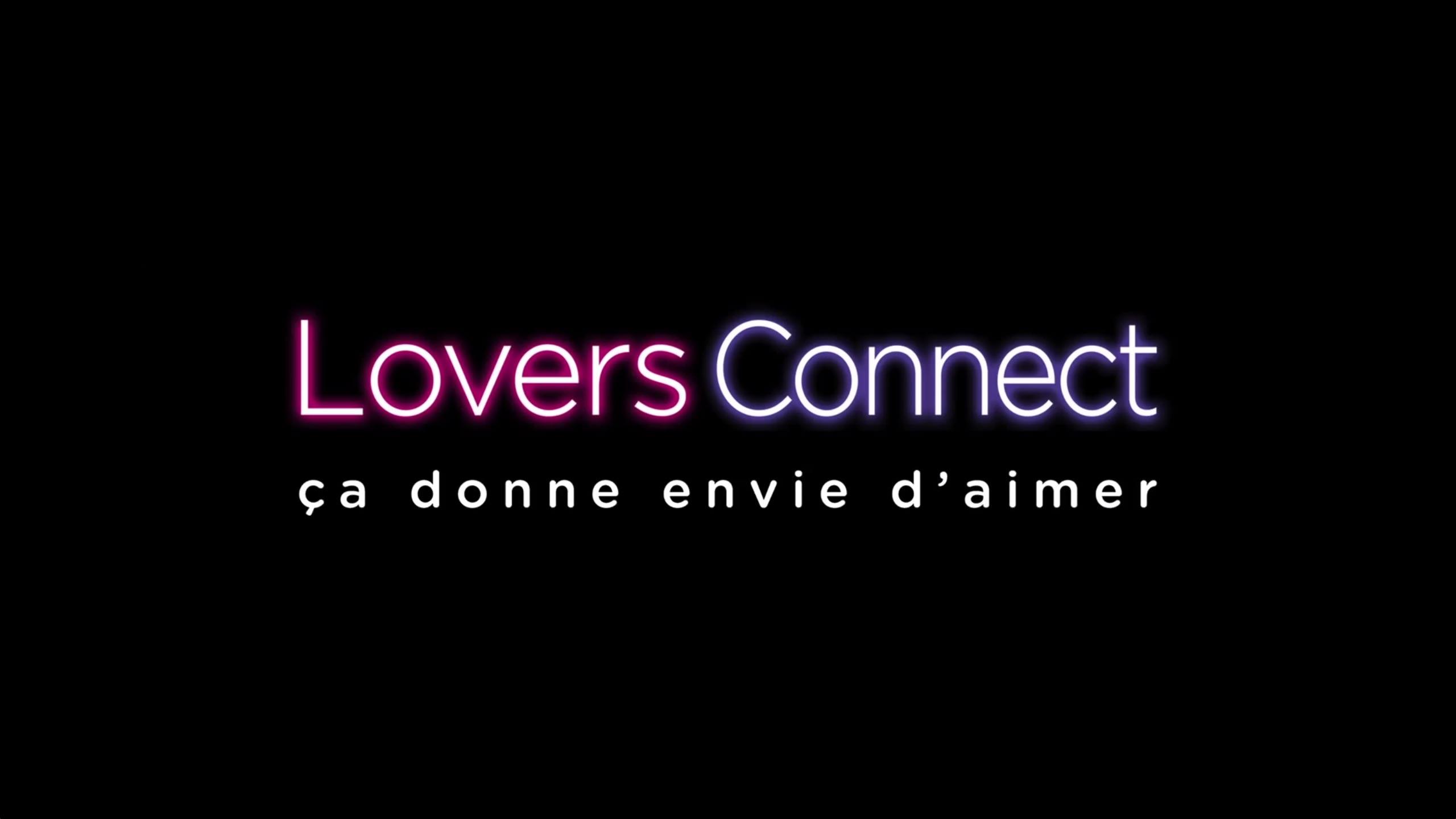 DUREX_Ça donne envie d'aimer