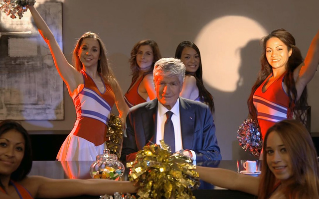 Publicis-Groupe-Greeting-2014-3