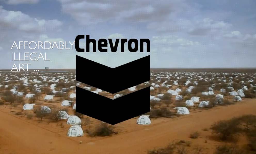Kidult_Chevron