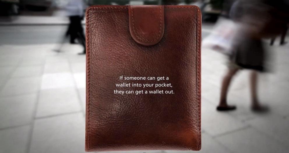 Putpockets_ Crimestoppers