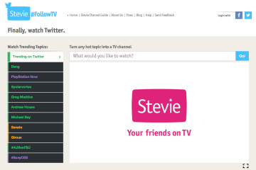 Stevie_Plateforme