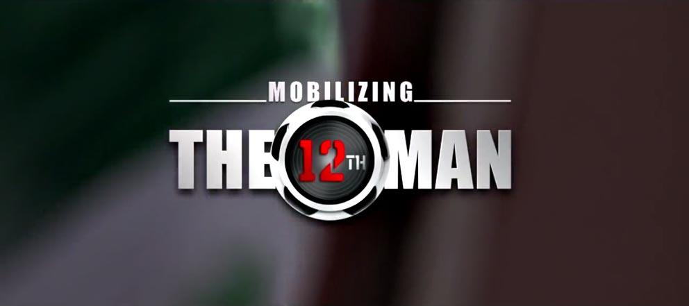The-12th-Man