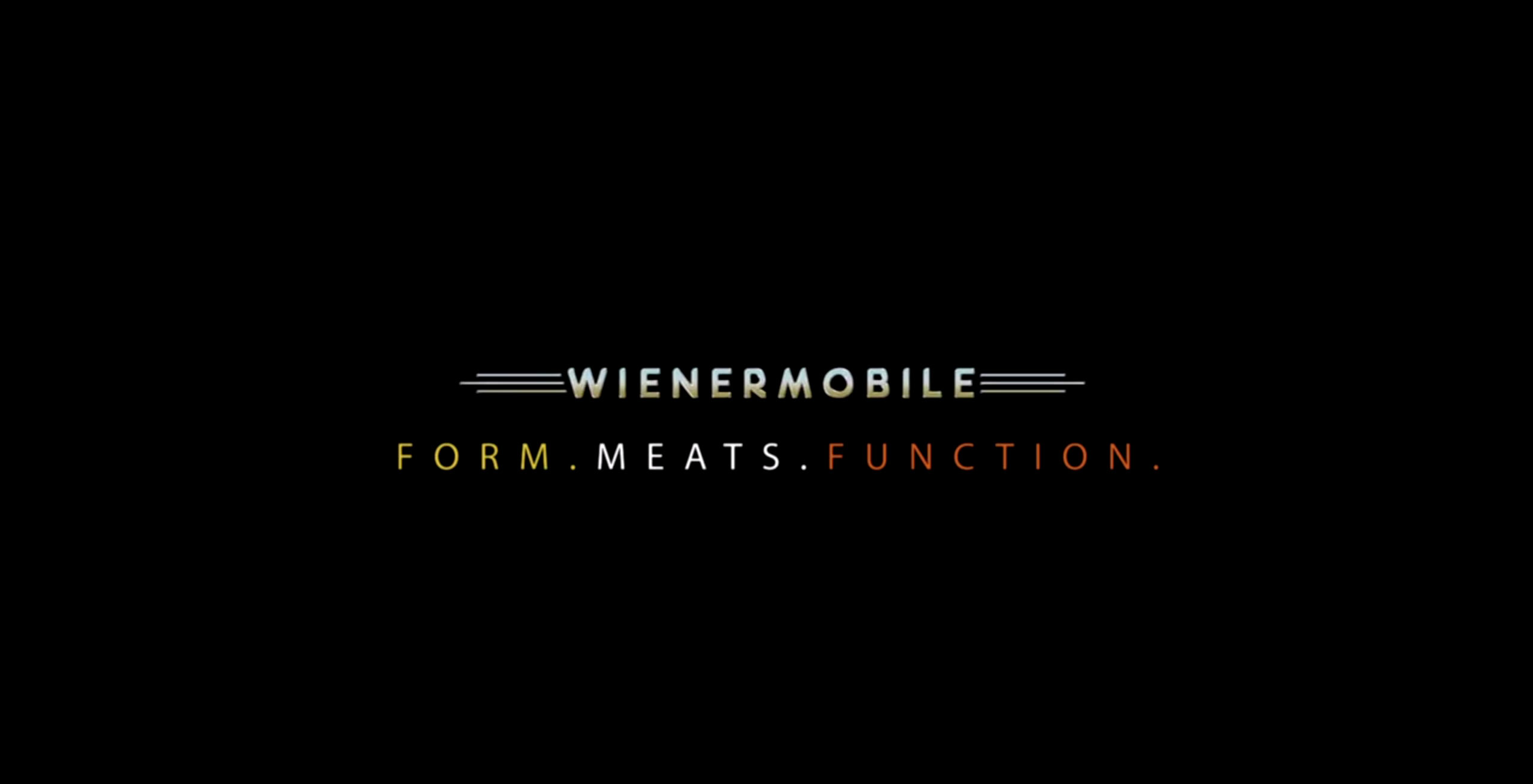 Oscar Mayer_Wienermobile
