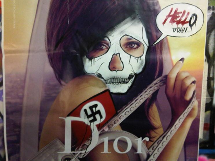 Kidelt_Dior_Nazi