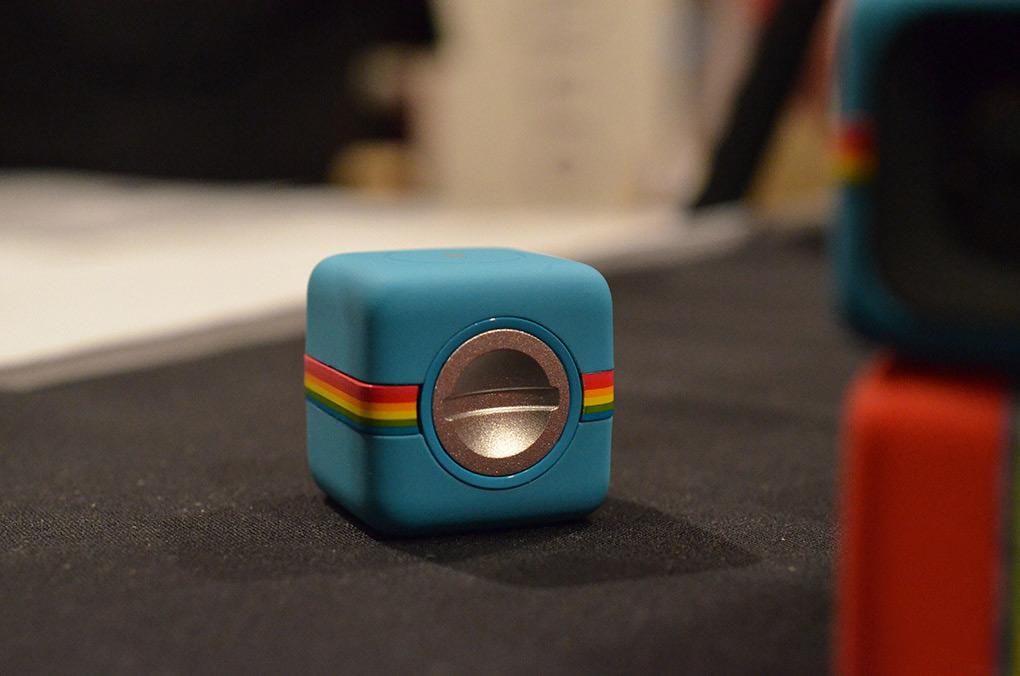 Polaroid_C3