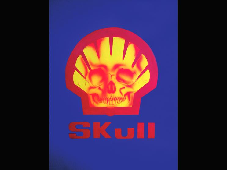 Kidelt_Shells