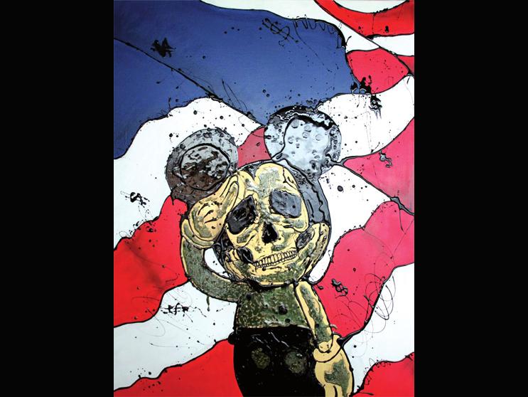 Kidelt_Skull_Mick