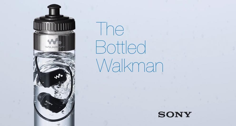Sony-Bottled-Walkman