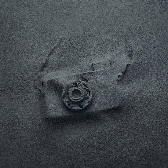Camera_Peter Lippmann