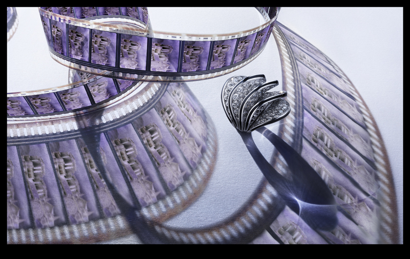 Cartier_Film