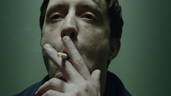Fumeur_Tabac