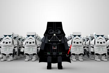 Star-Wars_Momot_Papercraft_Vignette