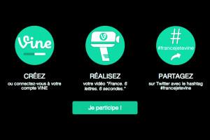 Concours AACC France Je Te Vine