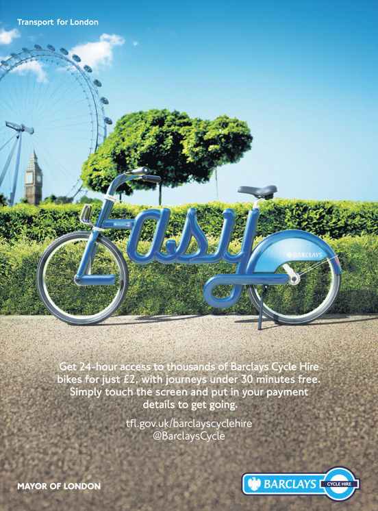 London_Cycling_AD