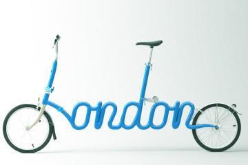 London_Cycling_Vignette