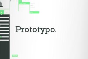 Prototype_Vignette