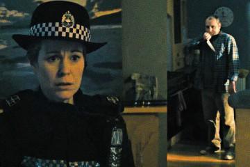 Scottish Police Federation Publicite_Vignette